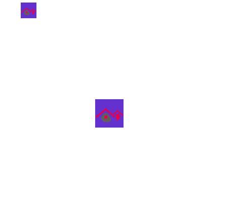 logiciel signature electronique